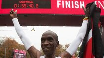 BBC Documentaries - Episode 76 - Eliud Kipchoge: My Sub Two-Hour Marathon