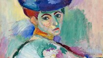 BBC Documentaries - Episode 77 - Becoming Matisse