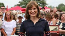 Antiques Roadshow - Episode 6 - Compton Verney 1