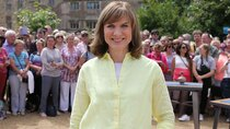 Antiques Roadshow - Episode 8 - Battle Abbey 2