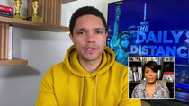 The Daily Show - Episode 96 - Keisha Lance Bottoms