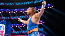 WWE Main Event - Episode 10 - Main Event 388