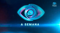 Big Brother Portugal - Episode 13 - BB ZOOM: The Week 01