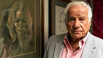 BBC Documentaries - Episode 12 - Keeler, Profumo, Ward and Me