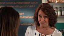 Home and Away - Episode 52 - Episode 7322