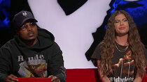 Ridiculousness - Episode 6 - Chanel and Sterling CLXXIV