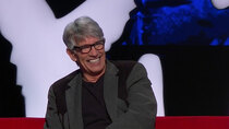 Ridiculousness - Episode 9 - Eric Roberts