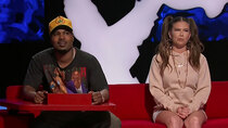 Ridiculousness - Episode 10 - Chanel and Sterling CLXXVI