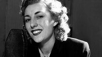 BBC Documentaries - Episode 89 - Dame Vera Lynn: We'll Meet Again