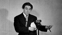 BBC Documentaries - Episode 92 - Peter Sellers: A State of Comic Ecstasy