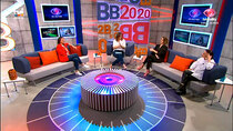 Big Brother Portugal - Episode 29 - Extra 01