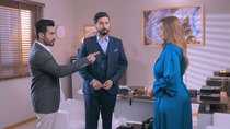 Almeerath - Episode 48 - الحلقة ٤٨