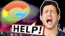 Doctor Mike - Episode 38 - Hey Google, Help Us Doctors! | Dr. Feinberg Interview