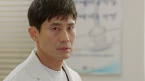 Fix You - Episode 8 - Si Joon Loses His Patients