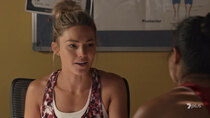 Home and Away - Episode 62 - Episode 7332