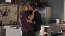 Home and Away - Episode 63 - Episode 7333