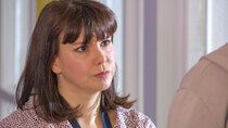 Hollyoaks - Episode 81 - #DontFilterFeelings