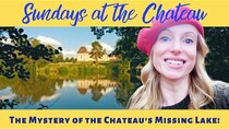 The Chateau Diaries - Episode 20 - Episode 20: Sundays at the Chateau - The mystery of the Chateau's...