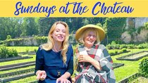 The Chateau Diaries - Episode 28 - Episode 28: Sundays at the Chateau - How our Vlog has changed...