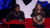 Ridiculousness - Episode 4 - Chanel and Sterling CLXXIII