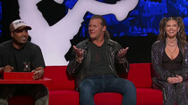Ridiculousness - Episode 12 - Chris Jericho