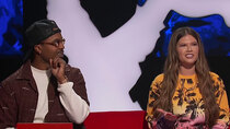Ridiculousness - Episode 13 - Chanel and Sterling CLXXVIII