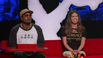 Ridiculousness - Episode 14 - Chanel and Sterling CLXXIX