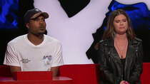 Ridiculousness - Episode 16 - Chanel and Sterling CLXXXI