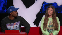 Ridiculousness - Episode 17 - Chanel and Sterling CLXXXII