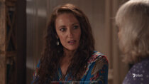 Home and Away - Episode 67 - Episode 7337