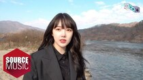 GFRIEND: G-ING - Episode 16 - Yerin's Ducks and Drakes