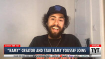 TYT The Conversation - Episode 72 - Ramy Youssef