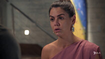 Home and Away - Episode 71 - Episode 7341