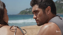 Home and Away - Episode 72 - Episode 7342