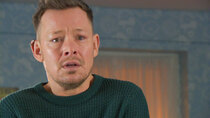 Hollyoaks - Episode 82 - #DontFilterFeelings