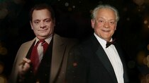 BBC Documentaries - Episode 20 - Sir David Jason at 80: A Lovely Jubbly Celebration