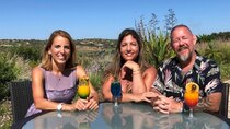 A Place in the Sun - Episode 14 - Western Algarve, Portugal