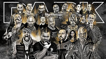 AEW Dark - Episode 23 - AEW Dark 36