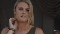 Home and Away - Episode 76 - Episode 7346