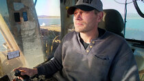 Bering Sea Gold - Episode 5 - Ready, Claim, Fire