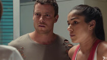 Home and Away - Episode 78 - Episode 7348