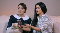 Almeerath - Episode 75 - الحلقة ٧٥