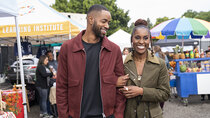 Insecure - Episode 10 - Lowkey Lost