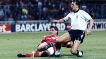 BBC Documentaries - Episode 115 - Return to Turin - Italia '90