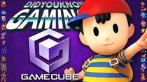 Did You Know Gaming? - Episode 358 - Every Cancelled GameCube Game Part 2