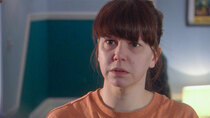 Hollyoaks - Episode 86 - #DontFilterFeelings