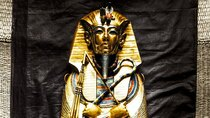 BBC Documentaries - Episode 118 - Tutankhamun in Colour