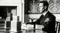 Channel 5 (UK) Documentaries - Episode 53 - King George VI: The Accidental King