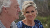Home and Away - Episode 85 - Episode 7355