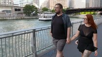 90 Day Fiancé: Happily Ever After? - Episode 2 - Caught In The Crossfire